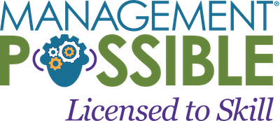 Management Possible